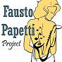 Album Fausto papetti project de Fausto Papetti