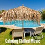 Album Calming chilled music de Spa Relaxation & Spa / Best Relaxing Spa Music / Spa & Spa / Spa