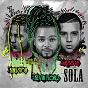 Album Sola de Kevin Flórez / Messiah / Kingston Florez