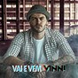 "Album Vai e vem de Le ""A"" / Vinni S"