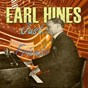 "Album Just friends de Earl ""Fatha"" Hines"