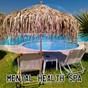Album Mental health spa de Spa Relaxation & Spa / Best Relaxing Spa Music / Spa & Spa / Spa