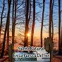 Album Sueño Natural En La Puesta Del Sol de Dormir, Dormir Bien, Musica Para Dormir Dream House, Rain for Deep Sleep