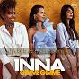 Album Gimme gimme (dj dark & md dj remix) de Inna