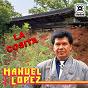 Album La cosita de Manuel López