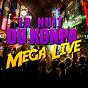 Compilation La nuit du konpa (mega live) avec Carimi / Tabou Combo / T-Vice / Kreyol La / Klass...