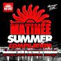 Compilation Matinée summer compilation 2015 avec Estela Martin / Taito Tikaro / Lydia Sanz / André Vicenzzo / Flavio Zarza...