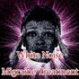 Album White Noise Migraine Treatment de White Noise Therapy, Rain Sounds, White Noise Meditation, el Ruido Blanco