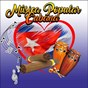 Compilation Música popular cubana avec Compay Segundo / Septeto Caribe Son / Grupo Tradison / Grupo Arimao / Guaracheros de Oriente de Ñico Saquito...