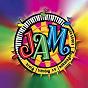 Compilation Jam himig handog sa makabagong kabataan avec Kaya / 17:28 / Kevin Roy / Cookie Chua / Dianne Dela Fuente...