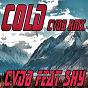 Album Cold (feat. shy) (CVDB RMX) de CVDB