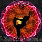 Album Yoga rites of passage de Yoga / Yoga Music / Yoga Soul