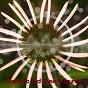 Album Going to bed music & sounds de Relax Meditate Sleep / Nature Sound Series / Rain Sounds Sleep