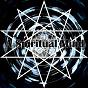 Album A Spiritual Mind de Spiritual Fitness Music, Musica Relajante, Musica Para Estudiar Academy