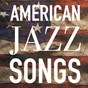 Compilation American jazz songs avec Anita O'Day / The Andrews Sisters / Louis Armstrong / Billie Holiday / Chris Connor...