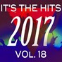 Album It's the hits! 2017, vol..18 de New Tribute Kings