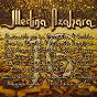 Album 16 de Medina Azahara