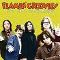 Album Live in San Francisco 1971 de The Flamin' Groovies