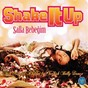 Album Shake it up / salla bebegim (full oriental rhythm for turkish belly dance) de Zeki Ertunç