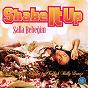 Album Shake it up / salla bebegim (full oriental rhythm for turkish belly dance) de Zeki Ertunç