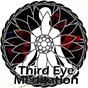 Album Third eye meditation de Zen Meditate / Zen Meditation & Natural White Noise & New Age Deep Massage / Meditation