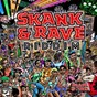Compilation Skank & rave riddim avec Louchie Lou / Beenie Man / Voicemail / Ding Dong / Romain Virgo...