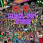 Album Man fi yuh de QQ