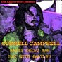 Album Natty dread nah MIX wi babylon de Cornell Campbell
