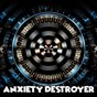 Album Anxiety Destroyer de Echoes of Nature, Mindfulness Meditation Music Spa Maestro, Meditación