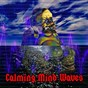 Album Calming mind waves de Tranquil Music Sound of Nature / Healing Yoga Meditation Music Consort / Guided Meditation