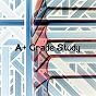 Album A grade study de Focus Study / Exam Study Classical Music Orchestra / Focus Study Music Academy