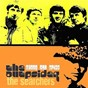 Album The outpsider VS. the searchers - sugar and spice de The Searchers / The Outpsider