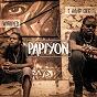 Album Papiyon de Warped / T Kimp Gee