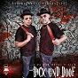 Album Dick und doof de D&D