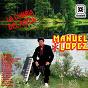 Album La cumbia del ratón de Manuel López