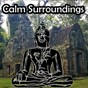 Album Calm surroundings de Tranquil Music Sound of Nature / Healing Yoga Meditation Music Consort / Guided Meditation