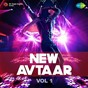 Compilation New avtaar, vol. 1 avec Shibani Kashyap / Sanam / Simran Sehgal / Shirley Setia / Bhavya Pandit...