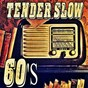 Compilation Tender slow 60's avec Jesse Belvin / Ritchie Valens / Jimmy Young / Little Anthony & the Imperials / Ricky Valance...
