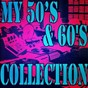 Compilation My 50's & 60's collection avec Huey / Dion & the Belmonts / Johnny Tillotson / Bobby Vee / The Angels...
