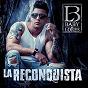 Album La reconquista de Baby Lores