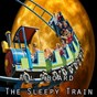Album All aboard the sleepy train de Música Para Bebés / Baby Sleep / Baby Sleep Through the Night