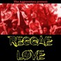 Compilation The aggrovators present reggae love avec Johnny Clarke / Pat Kelly / Johnny Clarke, Hortense Ellis