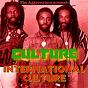 Album International culture de Culture