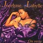 Album On verra de Jocelyne Labylle