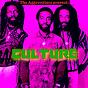 Album The aggrovators present culture de Culture