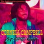 Album Striked Out de Cornell Campbell