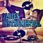 Compilation Oldies instrumental avec Django Reinhardt / The Champs / Billy Joe & the Checkmates / Dick Dale & the Del-Tones / Bo Diddley...