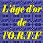 Compilation L'âge d'or de l'o.R.T.F avec Eddie Warner / Charles Williams / Scott Bradley / The Kingstom Orchestra / Bernard Hilda...