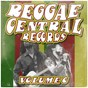 Compilation Reggae central records, vol. 6 avec Tyrical / Konshens / Tommee & the Neighbourhood / Pliers / Jason Brown...