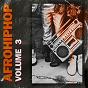 Compilation Afro hip hop, vol. 3 avec Olamide / 2face Idibia / John Networq / Ketchup / Lynxxx...